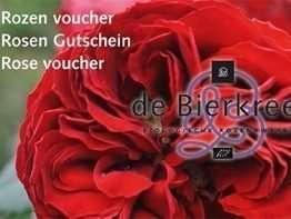 Rozen Voucher